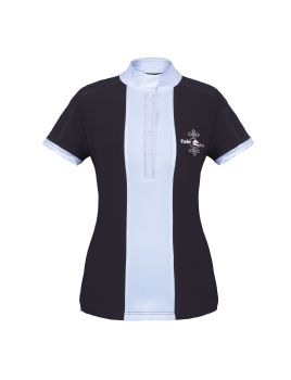 Fair Play Show Shirt - Claire Pearl